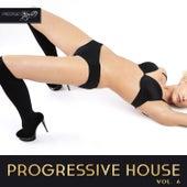 Progressive House, Vol. 6 von Various Artists