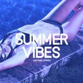 Summer Vibes, Vol. 3 von Various Artists