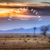 The Great Plains von Josie Mehlin