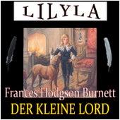 Der kleine Lord von Friedrich Frieden