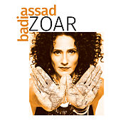 Zoar by Badi Assad