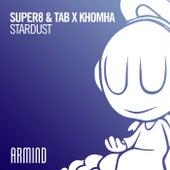Stardust von Super8 & Tab