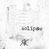 Eclipse by Silk