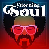 Morning Soul de Various Artists