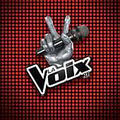 La Voix II von Various Artists