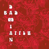 Bad Apple by Damian