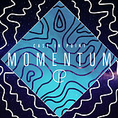 Momentum di Case In Point