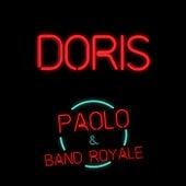 Doris von Paolo