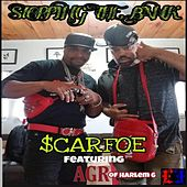 Stopping the Bank by $Carfoe