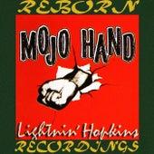 Mojo Hand (HD Remastered) de Lightnin' Hopkins