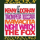 Trompeta Toccata (HD Remastered) by Kenny Dorham