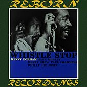 Whistle Stop (HD Remastered) by Kenny Dorham