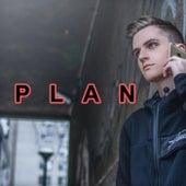 Plan by Alen Štigmond