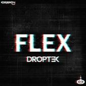 Flex de Droptek
