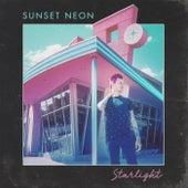 Starlight de Sunset Neon