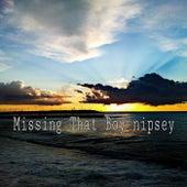 Missing That Boy Nipsey by Silk