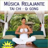 Música Relajante, Tai Chi - Qi Gong by Cura
