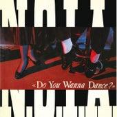 Do You Wanna Dance de N.o.i.a.