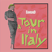 A Tour In Italy by Band Aid