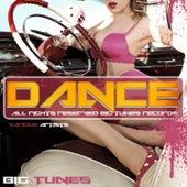 Dance von Various