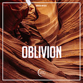 Oblivion by Various