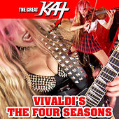 Vivaldi's The Four Seasons by The Great Kat