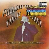 Pillow Talk EP von Illmortal