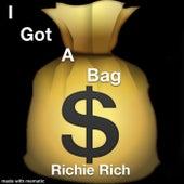 I Got A Bag de Richie Rich