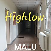 Highlow de Malú