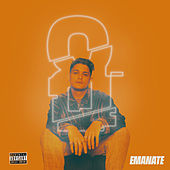Emanate by Eman8
