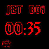 35 Seconds de Jet Boi