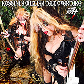Rossini's William Tell Overture by The Great Kat