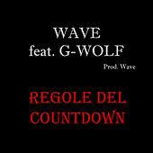 Regole del CountDown by Wave