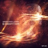 Biorhythm von Undercover