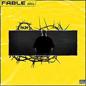 Fable (Rmx 2019) by Pain