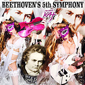 Beethoven's 5th Symphony by The Great Kat