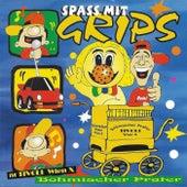 Spass mit Grips von Various Artists