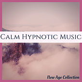 Calm Hypnotic Music - New Age Collection de Relaxphonic