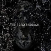 The Breakthrough de Xuffocate
