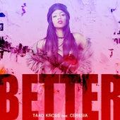 Better (feat. Ceresia) von Taao Kross