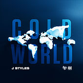 Cold World von Jstyles