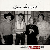Live At The Palomino, 1983 by Lone Justice