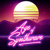Age of Synthwave de Various Artists