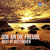 Ode an die Freude: Best Of Beethoven von Various Artists
