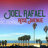 Under Our Skin (Radio Edit) de Joel Rafael