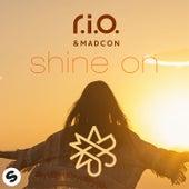 Shine On van R.I.O.