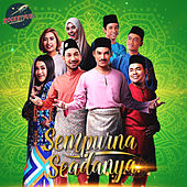 Sempurna Seadanya von Various Artists