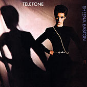 Telefone de Sheena Easton