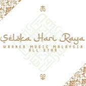 Seloka Hari Raya de Warner Music Malaysia All Star