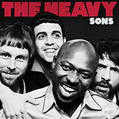 Sons de The Heavy
